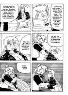 Zack et les anges de la route : Chapitre 9 page 45
