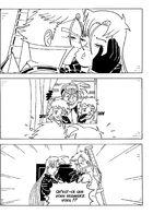 Zack et les anges de la route : Chapitre 9 page 46