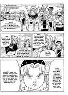 Zack et les anges de la route : Chapitre 9 page 47