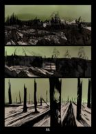 Les Fantômes Vagabonds : Chapitre 2 page 1