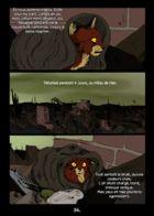 Les Fantômes Vagabonds : Chapitre 2 page 2