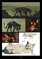 Les Fantômes Vagabonds : Chapitre 2 page 3