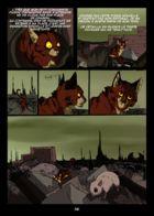 Les Fantômes Vagabonds : Chapitre 2 page 4