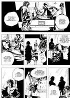 Ashell : Chapitre 3 page 2