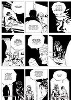 Ashell : Chapitre 3 page 4