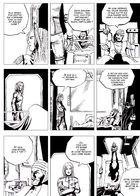 Ashell : Chapitre 3 page 5