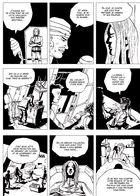Ashell : Chapitre 3 page 6