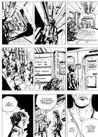Ashell : Chapitre 3 page 9