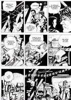 Ashell : Chapitre 3 page 13