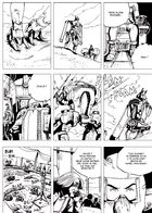 Ashell : Chapitre 3 page 15