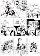 Ashell : Chapitre 3 page 17