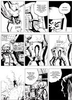 Ashell : Chapitre 3 page 18