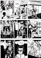 Ashell : Chapitre 3 page 20