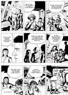 Ashell : Chapitre 3 page 24