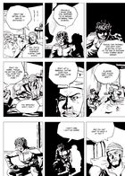 Ashell : Chapitre 3 page 3