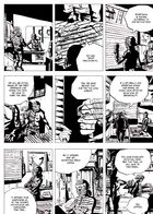 Ashell : Chapitre 3 page 7