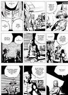 Ashell : Chapitre 3 page 10