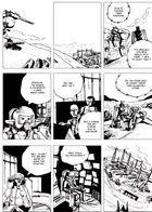 Ashell : Chapitre 3 page 14