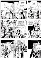 Ashell : Chapitre 3 page 22