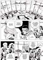 Ashell : Chapitre 4 page 2