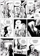 Ashell : Chapitre 4 page 3