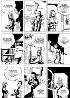 Ashell : Chapitre 4 page 5