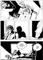 Ashell : Chapitre 4 page 6