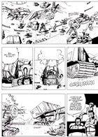 Ashell : Chapitre 4 page 10
