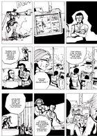 Ashell : Chapitre 4 page 11