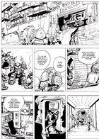 Ashell : Chapitre 4 page 15