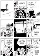 Ashell : Chapitre 4 page 21