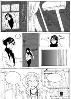 Wisteria : Chapitre 1 page 11
