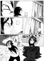 Wisteria : Chapitre 1 page 14