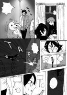 Wisteria : Chapitre 1 page 19