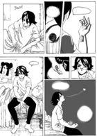 Wisteria : Chapitre 1 page 34