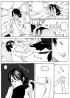 Wisteria : Chapitre 1 page 36