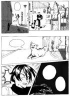 Wisteria : Chapitre 1 page 43
