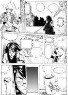 Wisteria : チャプター 1 ページ 44