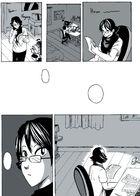 Wisteria : Chapitre 1 page 8