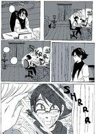 Wisteria : Chapitre 1 page 9
