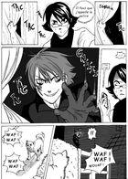 Wisteria : Chapitre 1 page 18