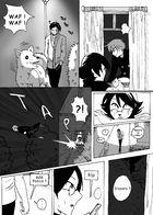 Wisteria : Глава 1 страница 19