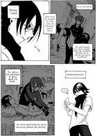 Wisteria : Chapitre 1 page 37