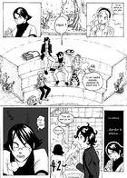 Wisteria : Chapitre 1 page 41