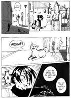 Wisteria : Глава 1 страница 43