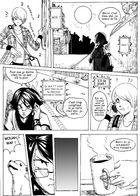 Wisteria : Chapitre 1 page 44