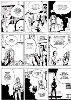 Ashell : Chapitre 4 page 4