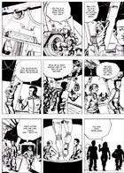Ashell : Chapitre 4 page 7