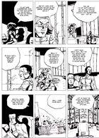 Ashell : Chapitre 4 page 14