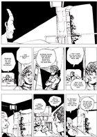 Ashell : Chapitre 4 page 24